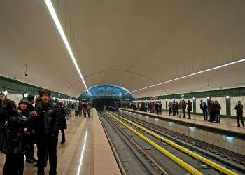 Станция_Алатау