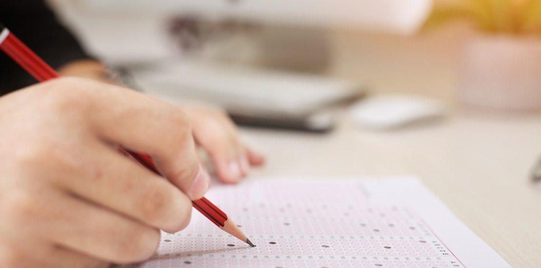 NEET Re-exam Demand
